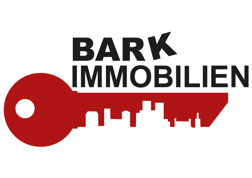 Bark Immobilien Uetersen